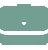 Дэкрэт Прэзідэнта Рэспублікі Беларусь ад 23.11.2017 г. №7